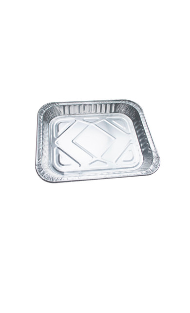 Aluminium Drip Pans (pack 5)